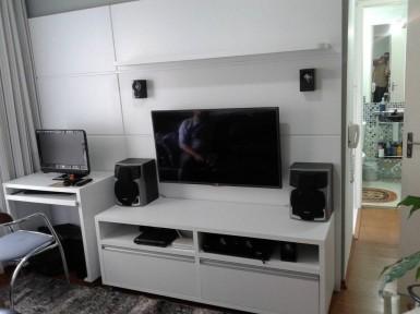 [Móveis planejados para sala em Vila Maria SP ]