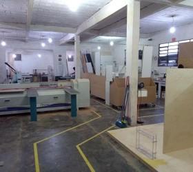 Marcenaria C&A móveis planejados em São Paulo SP, Guarulhos, Santana, Tucuruvi, Vila Guilherme - Foto 1
