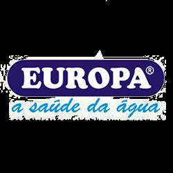 [Europa]