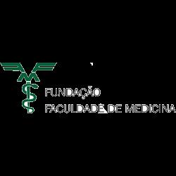 [Fundação Faculdade de Medicina]