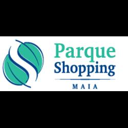 [Shopping Maia]
