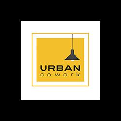 [Urban]