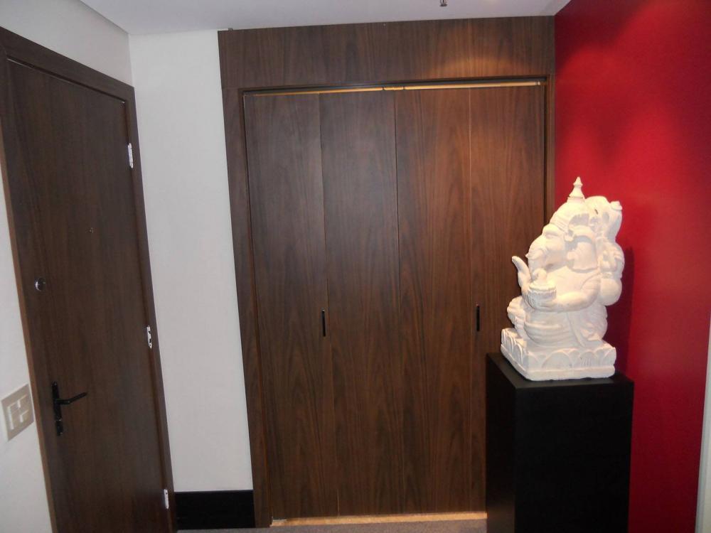 Móveis de escritório em SP, mesa de reunião - Foto 4