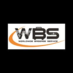 [WBS]