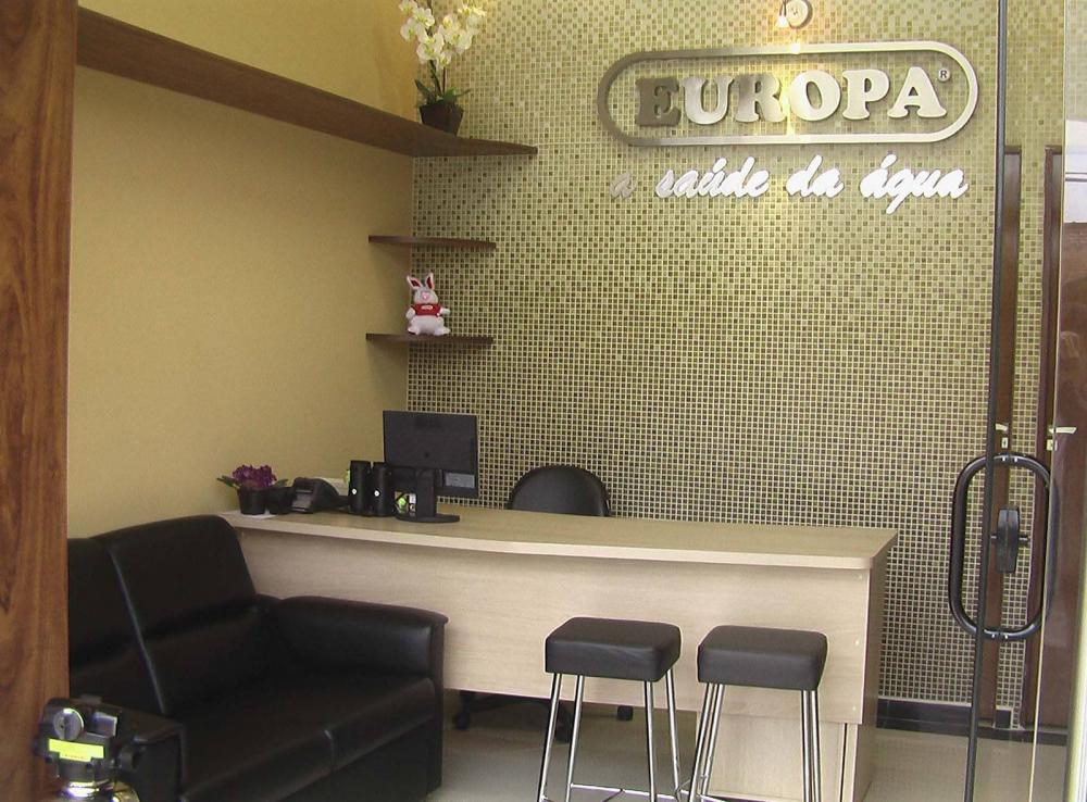[Móveis para lojas em Guarulhos SP, mesa de atendimento]
