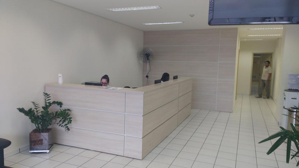 Móveis de escritório no Tucuruvi SP, mesa estação de trabalho  - Foto 2