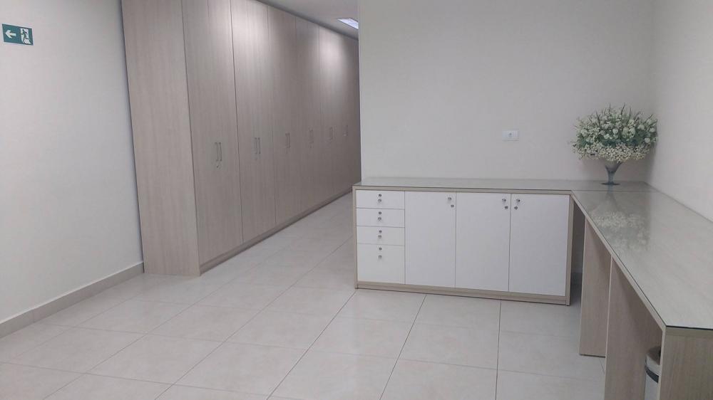 Móveis de escritório no Tucuruvi SP, mesa estação de trabalho  - Foto 3