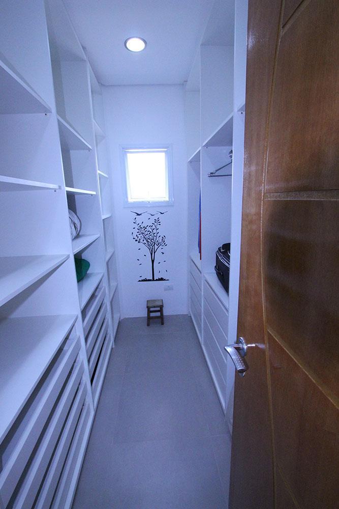 Dormitório Planejado em Arujá SP, com painel de TV - Foto 3