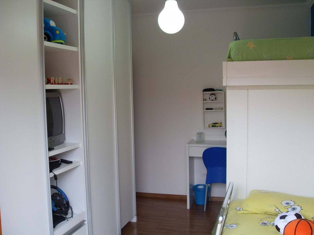 Dormitório Planejado no Tucuruví SP, dormitório infantil - Foto 2