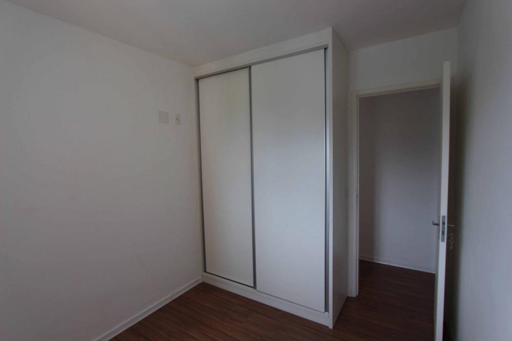 Dormitório Planejado no Centro de SP com portas de correr - Foto 2