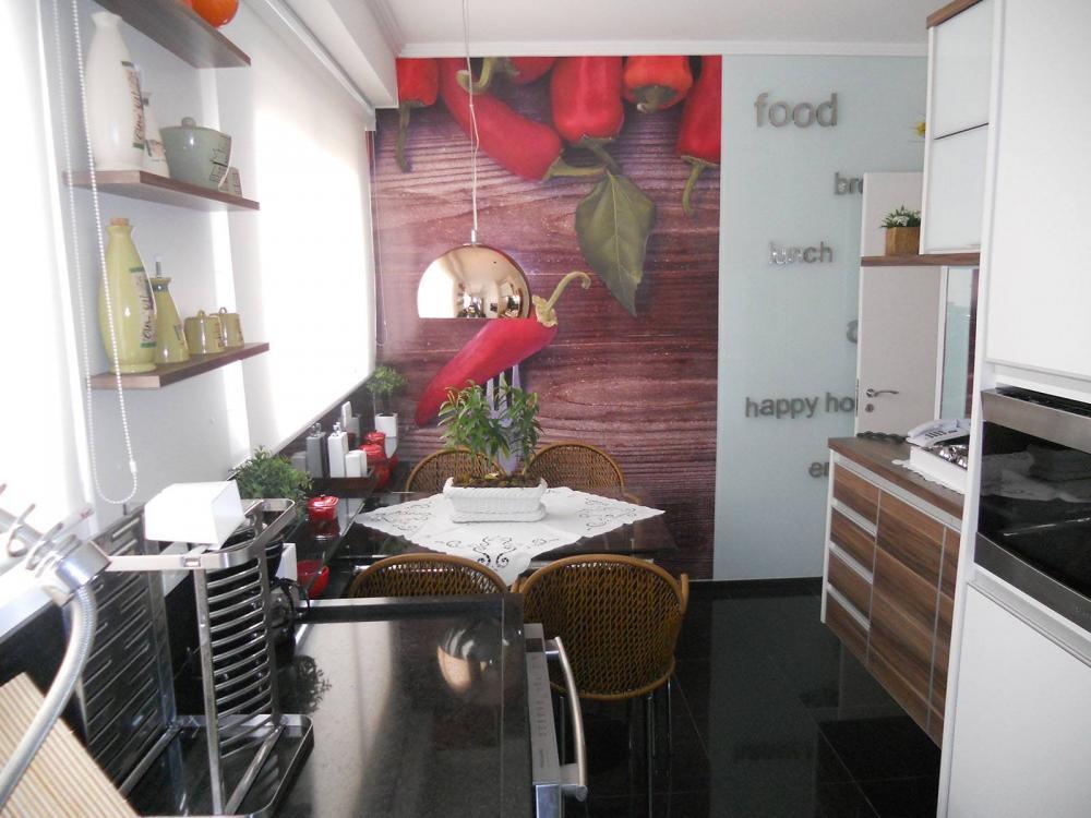 [Cozinha planejada no Tatuapé Zona Leste SP]