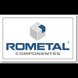 [Rometal]