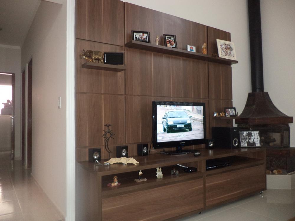 Móveis planejados para sala em Vila Guilherme SP - Foto 1
