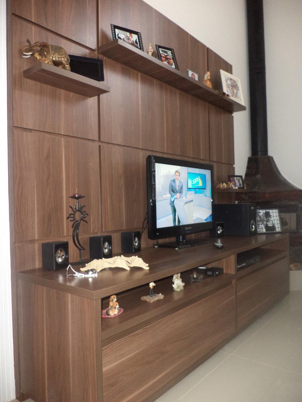 Móveis planejados para sala em Vila Guilherme SP - Foto 2