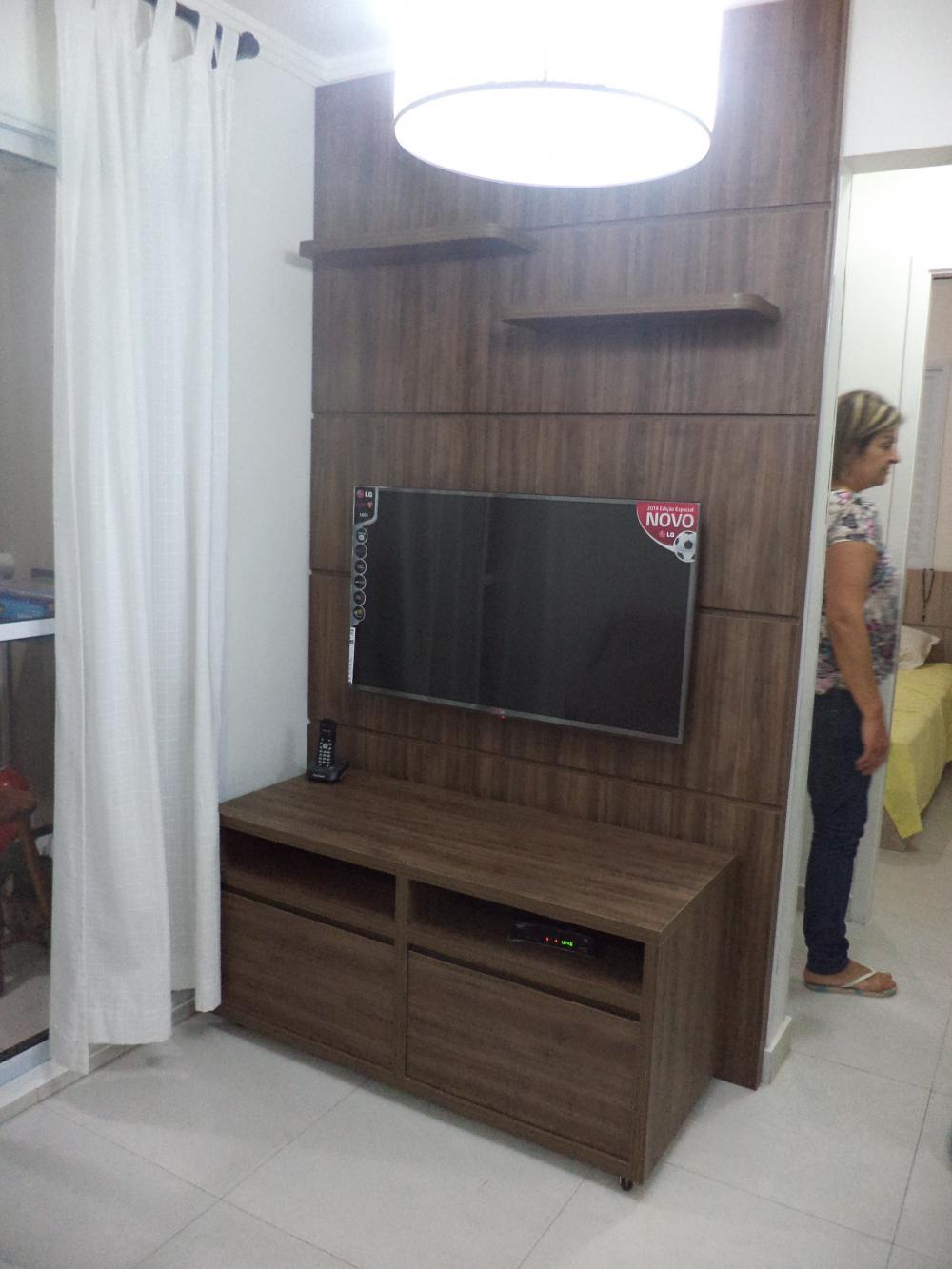 Móveis planejados para sala no Tatuapé em SP - Foto 2