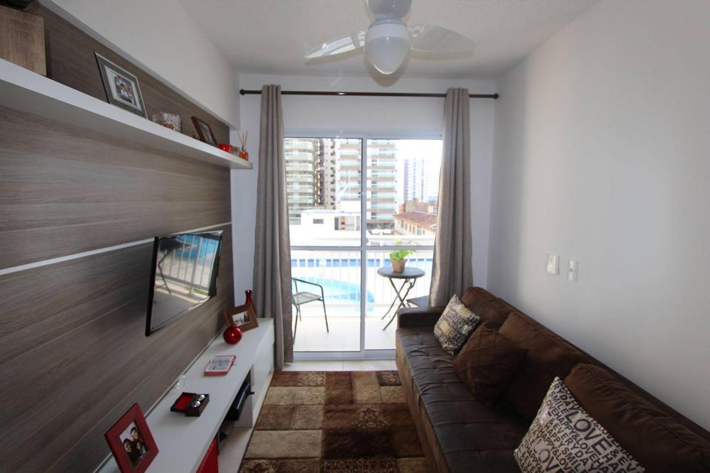 Móveis planejados para sala em Santana SP - Foto 1