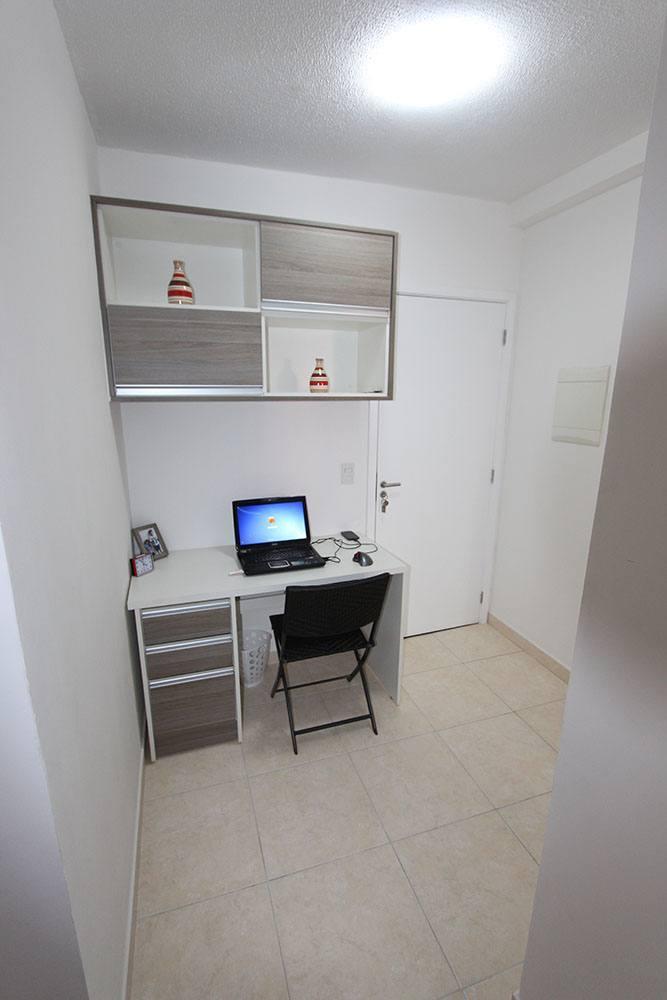 Móveis planejados para sala em Praia Grande SP  - Foto 1