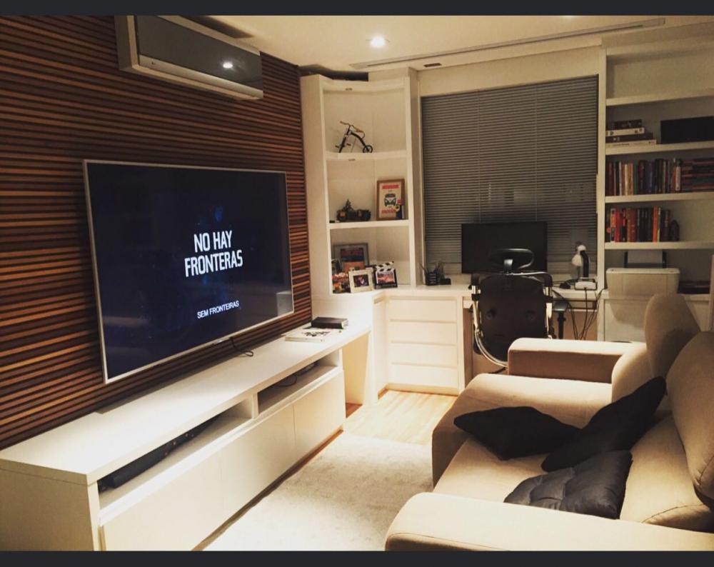 Móveis planejados para sala em sp - Foto 1